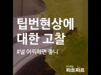 상추 팁번현상에 대한 고찰 / 우리텃밭 파쯔파쯔 / 가정용 식물재배기